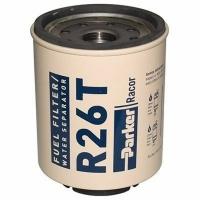 Топливный фильтр RACOR R26T