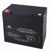Аккумуляторы SunStone Power 12V 50-200AH  AGM