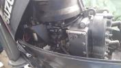 Suzuki DT25 2-х тактный