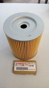Фильтр вставка масляная для двигателей Yamaha D343/D360 оригинал