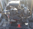 Yamaha (Mecruiser) 4.3L V6 полный комплект