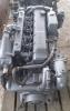 Yamaha SX421KSH