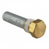 Анод цинковый-пробка (бензиновые моторы)