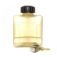 Бачок расширительный трансмиссионного масла Mercruiser