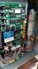 Автопилот MAROL 24V газ, реверс, курс