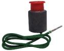 Клапан электромагнитный насоса транцевых плит (соленоид)