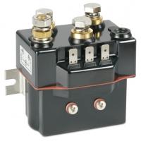 Блок управления лебедкой 710/800/900/PRO V(C); 200А (соленоид K-200)
