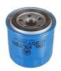 Фильтр масляный HONDA BF75-BF225
