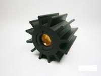 Крыльчатка Jabsco 17370-0001 Caterpillar 3N1888 3N4859
