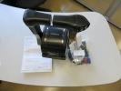 Дистанционное управление Honda на 2 мотора