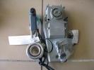 Дистанционное управление Yamaha 6X3