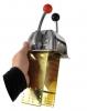 Дистанционное управление двухрычажное (газ/реверс)