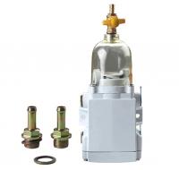 Фильтр топливный дизельный с отстойником 5 мкм Parker Racor 300 FG SEPAR SWK2000-5
