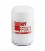 Фильтр топливный FF5074 (KAD 32/43/44/300 TAMD 42/63/71/72/73/74/122)