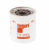 Фильтр топливный Fleetguard FS19996 (Racor R20P)
