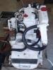 Дизельный генератор Westerbeke 4кВт