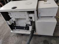 Дизельный катерный морской генератор Onan 15кВт
