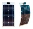 Гибкие солнечные панели Sinosola 30-200 Вт