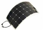 Гибкая солнечная панель E-Power 18-25Вт