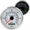 GPS-спидометр аналоговый 0-60 узлов