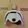 Шлем (каска) на колонки Volvo Penta