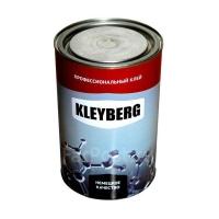 Клей для ПВХ надувных и риб лодок Kleyberg