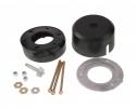 Комплект установочный 20 градусов для реечного рулевого редуктора