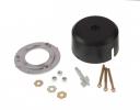 Комплект установочный 90 градусов для реечного рулевого редуктора