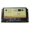 Контроллер заряда на 2 АКБ EPIPDB-COM PWM 10 А, 12/24 В