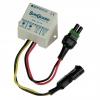 Контроллер зарядки для батарей 12 В, 4.5 А