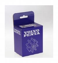 Крыльчатка Volvo Penta