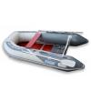Лодка надувная ПВХ Forward MX290FL