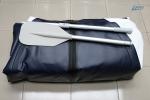 Лодка надувная ПВХ Forward MX320KIB