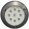 Подводный прожектор Lumitec SeaBlaze 3