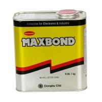 Клей для ткани ПВХ MAXBOND 5550