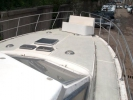 Мегапароход 43 фута для себя