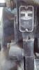 Mercruiser 5.7L vortec бензиновый