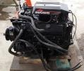 Mercruiser 7.4L бензиновый