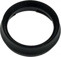 Накладка прибора 60 мм (круглая) VP
