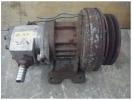 Насос гидравлический с клатчем 24в SHIMADZU