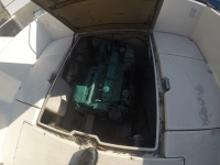 Nissan PF780S рестайлинг