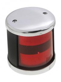 Огонь ходовой красный, аналог Koito 01463