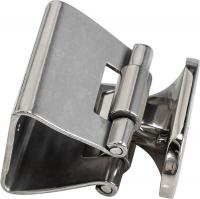 Ограничитель двери 41x33x31 мм
