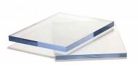 Акрил (акриловое стекло) ZENOCRYL Clear, литое, прозрачный