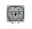 Прожектор светодиодный 12 LED, 1260 лм