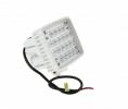 Прожектор светодиодный 20 LED, 2100 лм