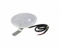 Прожектор светодиодный 8 диодов, 920 лм, 9-36 В