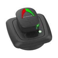 Пульт управления подруливающим устройством, GEN II