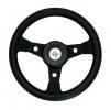 Рулевые колеса DELFINO
