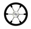 Рулевые колеса LEADER PLAST